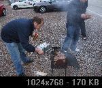 grobnik 05.04.2009 00291156-FB6E-3241-8396-1840043C5DAE_thumb