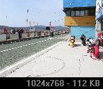 grobnik 05.04.2009 00B11BF8-003C-4948-BE5E-FE3FB40F2134_thumb