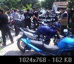 moto susreti 2006 00BB7575-92FE-DA4B-8895-20818A1240E7_thumb