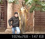 VERONA 2010 01209A83-685C-B041-80B7-9EDA7C5BC288_thumb