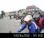 moto susreti 2006 0168E763-3E05-0E48-BC1F-743FCA9BFAA4_thumb