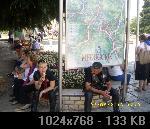 LJUBUŠKI-MK BIGRESTE 0204D5A6-BB0C-0044-B10B-7001D375C542_thumb