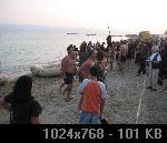 M.K. Omiški Gusar- omiš 23-25.09.2011 02A1A8D0-9D4C-914C-841F-5C57B9EE548A_thumb