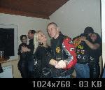 MK PRIGORJE 21.01.2012. 0310F0D5-3D20-E94C-9887-9F67F4E54057_thumb
