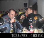 MK PRIGORJE 21.01.2012. 037A60E5-C83A-AA48-86DD-71178772AE6D_thumb