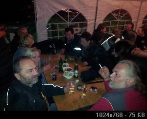 Village Party 13.10.2012. 0442EA73-763E-FF41-A06A-260407D662E1_thumb