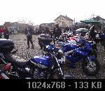 moto susreti 2006 04ED9EDB-0A06-7448-994A-238C9700CC64_thumb