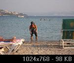M.K. Omiški Gusar- omiš 23-25.09.2011 04F9C229-5B99-3D4A-944C-6BF75132BE71_thumb