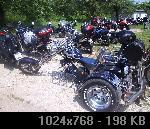 moto susreti 2006 050C72EC-F6BD-124A-98CF-0B30F95B2F3F_thumb