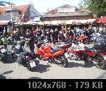 moto susreti 2006 05604807-4E22-EA4C-940A-19E9188FF3F5_thumb