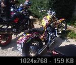 moto susreti 2006 05965568-E304-5540-A034-FAA13142D616_thumb