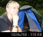LJUBUŠKI-MK BIGRESTE 05B7C91D-2DA6-7540-9DA4-34EA571A0ADE_thumb