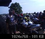 moto susreti 2006 05BB5ABD-18AB-894A-86DB-7454CE928067_thumb