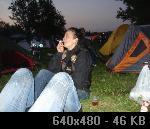 MOTORIJADA _ PETRINJA 4-6.6.2010 05CF5AD4-2337-8948-8C9F-3FEA4B91C817_thumb