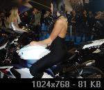VERONA 2010 07FD6D30-FC61-7747-B215-44152A1E89B4_thumb