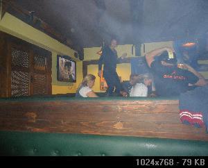 Village Party 13.10.2012. 08180188-D14A-B44C-8169-51B32D2A5CD5_thumb