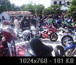 moto susreti 2006 087C79AA-F4D1-8B44-9C13-CB777070F0FB_thumb