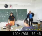 Srednja škola DS - Page 2 0ACA6689-3AF9-B640-A8E2-CADBA2AA7414_thumb