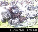 moto susreti 2006 0B044678-AE37-8B45-A25B-762CB4460D04_thumb