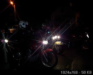 Village Party 13.10.2012. 0C83CC7F-439B-C94F-8600-CD1C9A64626E_thumb