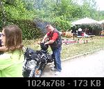 moto susreti 2006 0CD9BD5F-0E58-7D40-9D63-4BE136FC9EC6_thumb