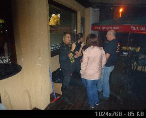 Village Party 13.10.2012. 0D86B862-94E6-674C-BD1E-719AABB1E20C_thumb