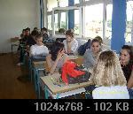 Srednja škola DS - Page 2 0E338F05-5E51-A64F-82A6-5CBA9CC0F689_thumb