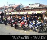 moto susreti 2006 0F591D50-622C-904C-AC7B-E9E6DCE61CCE_thumb