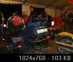 ZELINA SUBOTA 102F2BC5-E611-4343-9E63-0DEE44E0C89D_thumb