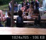 OZALJ 17.06.2011. 10D8CDD4-C5F2-9E41-81E7-EC0C38B5C309_thumb