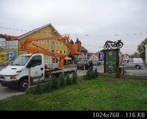 Village Party 13.10.2012. 1115EF98-AE7E-414B-BC8E-886BF3B24C42_thumb