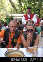 M.K. Omiški Gusar- omiš 23-25.09.2011 123666B7-789F-CE49-92BA-86BBF2B8502B_thumb