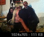Samobor  MK Stari Grad 2011. 130339B6-41F1-A64A-84DE-A4279A862601_thumb