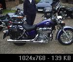 moto susreti 2006 13D5B973-8B08-664C-B5A3-97287603266C_thumb