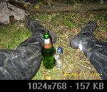 MOTORIJADA _ PETRINJA 4-6.6.2010 1424A46B-C805-0846-9474-1EDC467063BA_thumb