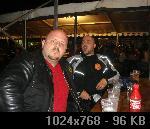 ZELINA SUBOTA 147B224F-AC1C-344D-B9F9-365DB12C26F9_thumb