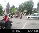 moto susreti 2006 1603974C-D3B9-8844-BE05-A8032EF7D2C6_thumb