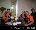 M.K. Omiški Gusar- omiš 23-25.09.2011 17DA62C2-F130-1148-B0CD-C10B07881E94_thumb