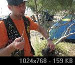 M.K. Omiški Gusar- omiš 23-25.09.2011 185C8C20-5DC4-8A4C-A7C7-4156F23C2055_thumb