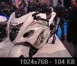 VERONA 2010 18723E5A-3CEB-8145-BAD2-7A9F8722D31D_thumb