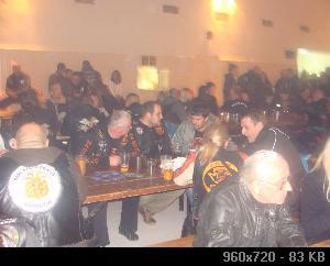 """03.11.2012.   MK """"REDOVNIK ULICE  18BC72A0-1B8E-8E48-8837-30FA1DFFACCC_thumb"""