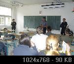 Srednja škola DS - Page 2 18F88AF8-FDCE-E043-B4FA-1983B1148E98_thumb