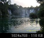 LJUBUŠKI-MK BIGRESTE 1A2EA9FD-8823-EB46-A1BE-70D4EF6FF55F_thumb