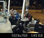 M.K. Omiški Gusar- omiš 23-25.09.2011 1B2CEFB2-37DB-B643-8514-9F0541CBAD49_thumb