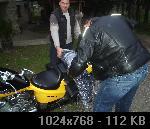 moto susreti 2006 1B3DBAC6-185B-4C41-924B-D5ECEBD44E30_thumb