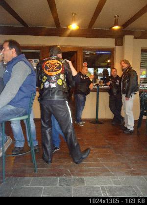 Village Party 13.10.2012. 1C6CEFC3-E3B4-2341-9D71-1C311C226A6B_thumb