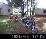 moto susreti 2006 1D0CB0CD-D2A1-C946-A951-A0A6A684220C_thumb