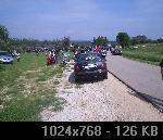 moto susreti 2006 1EDCAE6D-FB64-0444-A462-E7A60BBC1820_thumb