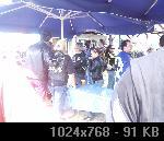 moto susreti 2006 20F5C6DA-6CD0-B14E-888A-B61E98965176_thumb