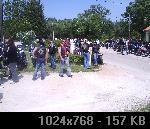 moto susreti 2006 217978BB-5B94-3A4E-8C80-349109976FCC_thumb